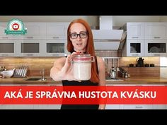 What is the ideal consistency of sourdough Consistency, Youtube, Brot, Youtubers, Youtube Movies