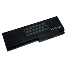 LiION #Laptop #BATTERY FOR #ACER #FERRARI 5000 TRAVELMATE 8200 SERIES, 11.1V, 7200MAH Capacity:7200  Cell:9  Voltage:11.1  Color:Black  Chemistry:LiIon $59.59