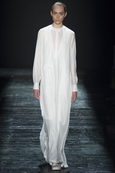 Public School | Spring 2016 Ready-to-Wear Collection | Vogue Runway