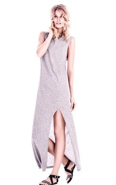 09777eed2 H M CONSCIOUS EXCLUSIVE COLLECTION WOMEN SS 13