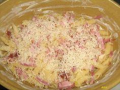 Penne, Cabbage, Vegetables, Food, Essen, Cabbages, Vegetable Recipes, Meals, Yemek