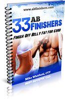 Ab finishers