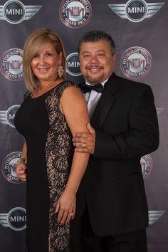 Vintage Gala 2014 (12 of 205)