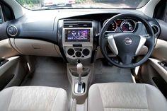 11 Ide Nissan Grand Livina Terbaik Nissan Mobil Nissan Skyline