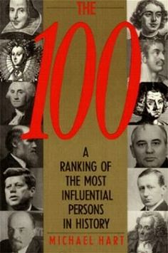 A Ranking of the Most Influential Persons in History: The 100 Love Background Images, Book Corners, Old Cartoons, 100 Free, Reading Online, Literature, The 100, Life Quotes, Pdf