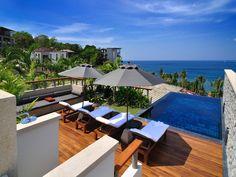 Hotels Discounts - http://www.hotel-discount.com/cheap-hotels-phuket-2/