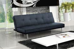 sofa-cama-clic-clac-moderno.jpg (750×498)