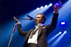 AFTER six long years Justin Timberlake is returning to our shores in 2014 as part of his Experience World Tour. Justin Timberlake Tour, Artists On Tour, Man Crush Monday, 10 Picture, News Songs, Scores, Budgeting, Author, Singer