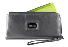 Kenneth Cole Reaction Womens Strap Cl... for only $14.00