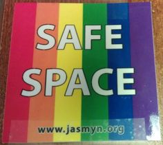 """A news release from Cindy Watson , executive director of the Jacksonville Area Sexual Minority Youth Network (JASMYN), celebrates what she calls """"the first Lgbt News, Jacksonville Florida, Politics, Free"""