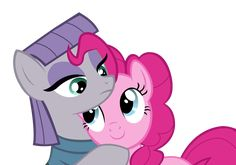 daw this was one of my favorite parts you may use this as long as you give credit This is a trace vector from a moment somewhere in the show Maud Pie an. Pinkie and Maud Pie hug Pinkie Pie, My Favorite Part, My Favorite Things, Sweet Hug, Cartoon Video Games, My Lil Pony, My Little Pony Drawing, Mlp Pony, My Little Pony Friendship