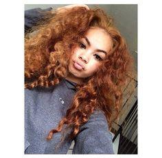 hairstyles in your hairstyles black girl hairstyles quick curly hairstyles for work red hairstyles hairstyles kerala is a short curly hairstyles is a short curly hairstyles Natural Hair Tips, Natural Hair Styles, Hair Colorful, Blond Ombre, Ash Blonde, Blonde Pixie Cuts, Blonde Hair Extensions, Look Girl, Hair Laid