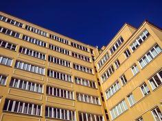 Venda de imóveis usados cresce 10% no primeiro bimestre em SP - http://po.st/dZNsiK  #Setores - #CriseEconômica, #Imóveis, #Locação, #Vendas