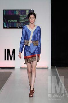 Trendsetters - #trendingim #designerscorner #im59 #intermoda