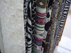 DSC03360 - Cixi Can Textile Co.,Ltd