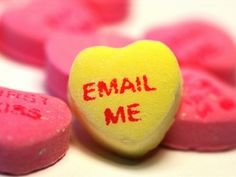 Give online Dating a chance  Make sure to read this article to find out why Pinterest
