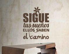 Pin by EvelynMena Mena Carrillo on Frases motivantes | Pinterest
