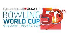 Puchar Świata w Bowlingu w SKY Bowling Możecie również zgłosić się na wolontariat:  http://wolontariat.wroclaw.pl/oferta/1277-50-ty-puchar-swiata-w-bowlingu