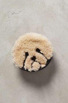 Pup Coin Purse