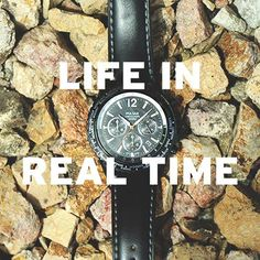 #LifeInRealTime│WATCH and Learn