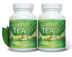 Green Tea and Weight Loss – Due to its Thermogenic and anti-oxidant properties, these help increases the metabolism and shown great results as a fat burner. The polyphenol found in green tea works to intensify levels of fat oxidation and the rate at which your body turns food into calories.