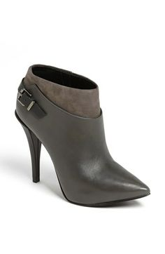 Kenneth Cole New York 'Bless-said' Bootie | Nordstrom