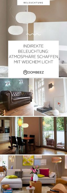 Dein Platz am Fenster » Lieblingsplatz einrichten Wohnzimmer - wohnzimmer neu gestalten