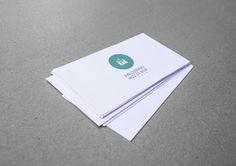 Paloznaki Jazz és Bór Piknik Business Cards