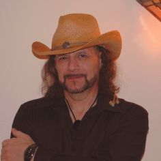 Check out Kevin Scott Hughes on ReverbNation