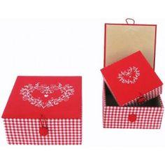 http://acahome.com/218-644-thickbox/juego-3-cajas-tela-roja.jpg
