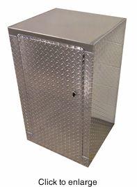 2 Ft Base Cabinet
