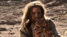Jezus daje nam zbawienie - Bethesda