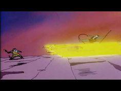 ThunderCats Intro HD