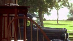 Zápisník jedné lásky (romantic. 2004 - R.Gosling,R.McAdams)cz IRISA.avi | Ulož.to