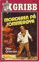 """""""Morderen på sommerøya"""" av Olav Ottersen Comic Books, Comics, Reading, Cover, Reading Books, Cartoons, Cartoons, Comic, Comic Book"""