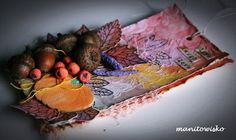 Dairy, Cheese, Painting, Food, Painting Art, Essen, Paintings, Meals, Painted Canvas