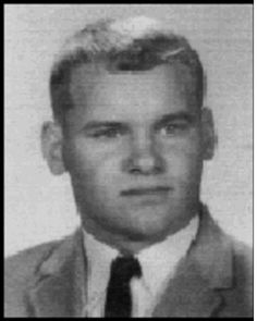 SGT Israel Medina -KIA- 366th FMS Sq DaNang- Viet Communist rocket Attack at DaNang Air Base on July 5, 1971. Rockets hit Gunfighter Village Compound. Other KIA 366th FMS Sq : L Wilkerson, Gilbert Ledger, Wendell McNutt, Napolean Johnson+++you are not forgotten +++Great American+++