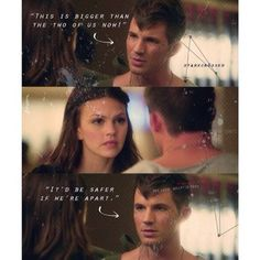 roman and emery star crossed Aimee Teegarden, Matt Lanter, Star Crossed, Big Star, Roman, Stars, Movie Posters, Film Poster, Sterne