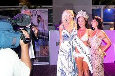 Miss Chirurgia Estetica 2016 a Mogliano Veneto il 27 agosto