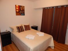 Booking.com: Apartment Departamento Sierras Pampas , Tandil, Argentina  - 35 Guest reviews . Book your hotel now!