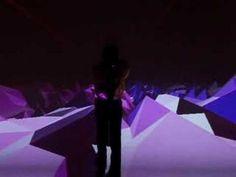 metalmouse - YouTube