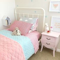 Tate Design tatedesign.co.nz Interior design and inspiration for all things children