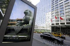 #China considers faster #IPO approval to lure large #tech deals