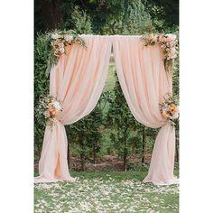 Backdrop, Wedding Backdrop, Photo Backdrop, Wedding Decor, Wedding Garland, Wedding Decorations, Wedding, Birthday Backdrop