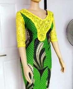 Latest African Fashion Dresses, African Dresses For Women, African Print Dresses, African Print Fashion, African Attire, African Wear, African Women, Ankara Fashion, Africa Fashion