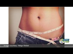 Yoga for weight loss: Flat stomach with easy yoga  http://www.mDhil.com Yoga can help you get a flat stomach and keep it! In our yoga for beginners video our yoga expert, Dr. K.J.Johnson teaches you simple yoga poses to get that flat stomach.  That protruding belly is not only unsightly, it's extremely unhealthy! You'd do anything to get rid of it...
