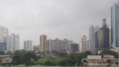 Guía sencilla para vivir en Panamá con 300 dólares al mes - http://www.enriquevasquez.org/guia-sencilla-para-vivir-en-panama-con-300-dolares-al-mes/