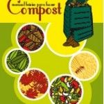 manual per fer compost How To Make Compost, Making Compost, Fresh Flowers, Manual, Modern, Vegetable Garden, Olive Oil, Garden, Home