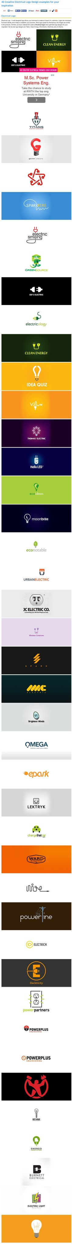 Electrical Logo Logos, Logo Branding, Flyer Design, Logo Design, Graphic Design, Electrician Logo, Cruise Party, Water Logo, Banksy