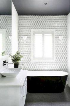 Best Small Bathroom Remodel: 111 Design Ideas